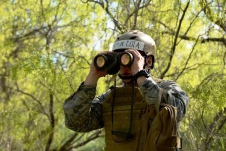 Best Hunting Binoculars Under $300