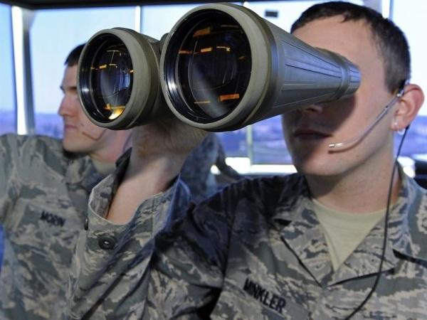 Buy Binoculars