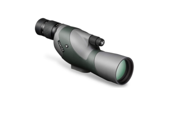 Vortex Razor HD 11-33X50mm Spotting Ѕсоре